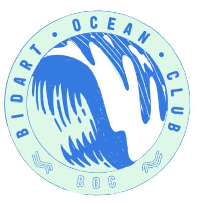 Bidart Océan Club